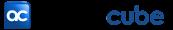 articlecube logo