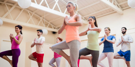 How Your Mental Health Culls the Benefits of Exercise