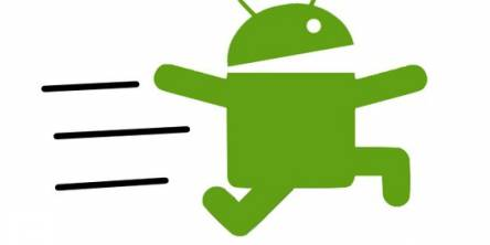 How to Improve Performance of your Android Device?