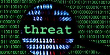 internet threat