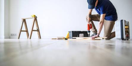 Subfloor Preparation: 13 Steps to Prepare Subfloor for Tile