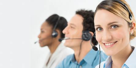 Customer Service Tips to Enjoy Continuous Customer Loyalty (12 Tips)