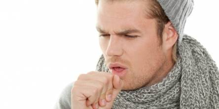 Home Remedies for Cough | Img Scr: Homeveda.com