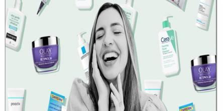 Retinol - Best Anti Aging Facial Treatment