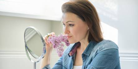 Complete Regimen for Maintaining Healthy Skin