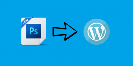 psd to wordpress conversion benefits
