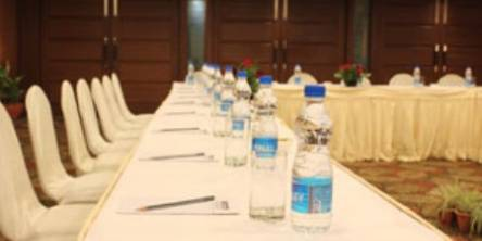 Conference Hall in Gurgaon