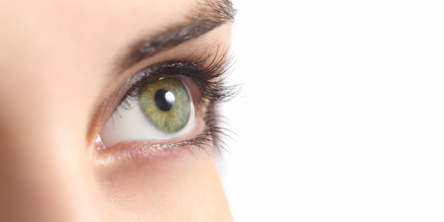 liposuction eyelid surgery