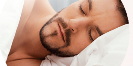 How insomnia can affect your life