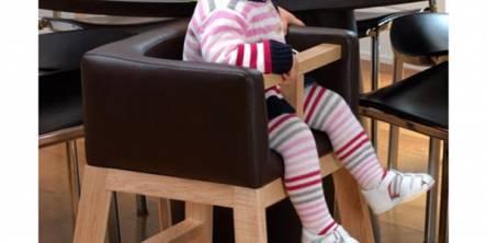 Buying Premium Quality Baby Furniture
