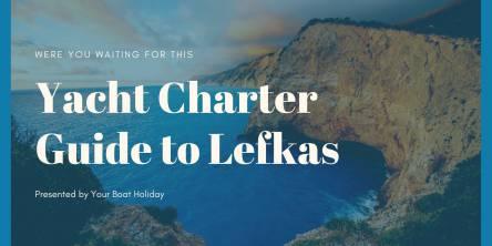 lefkas-yacht-charter
