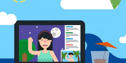 Look Out for the 3 Best Video Conference Services
