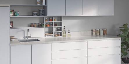 laminet-kitchen-worktop-topdoors
