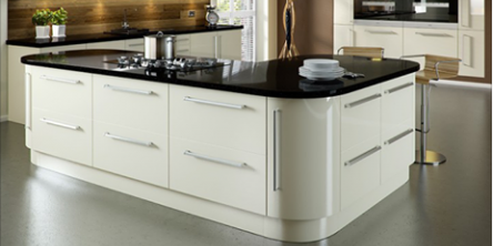 replacement-kitchen-worktops