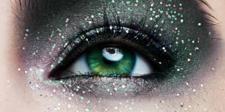 Some Tips for the Eye Makeup
