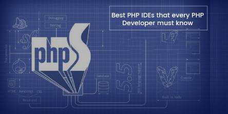 php-development-company
