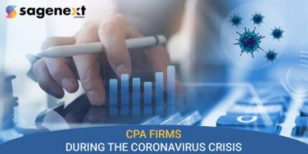 Essential Steps for CPA Firms to Take During the Coronavirus Crisis