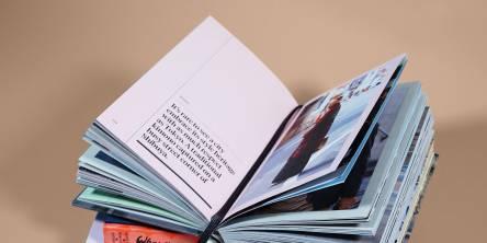 RollingSlate Book Summary