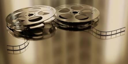 Top UK Film Investment Studios