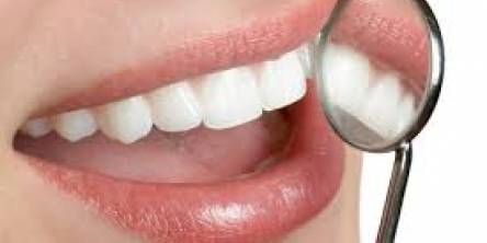 Have you ever thought about your teeth been looking a little yellow? Top-Health-Today provide teeth whitening remedies which can make your teeth sparkling, white and beautiful. Use these remedies at your home.