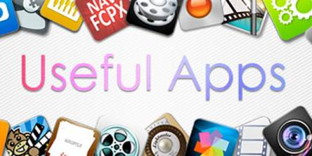 useful-mobile-apps