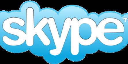 Skype Instant Messenger
