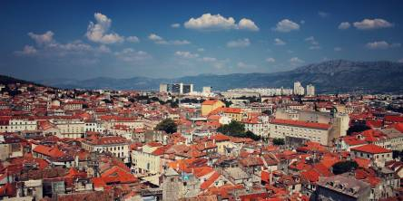 Most Beautiful Cities In Croatia