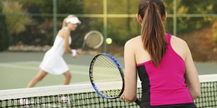 exercise-tennis