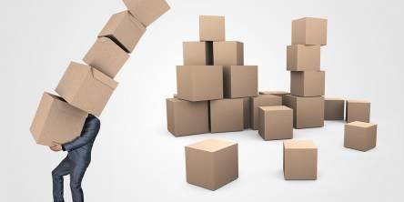 4 Things Any Moving Company Should Guarantee