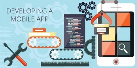 3 Common Mobile App Development Challenges & Its Solutions