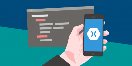 Xamarin Cloud Powered Mobile Apps