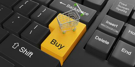 Top 7 Tips for ERP Integration to Revolutionize e-Commerce Retail Business?