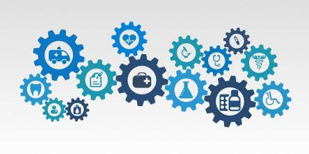 4 Ways Microsoft Dynamics 365 Transforming Healthcare Industry