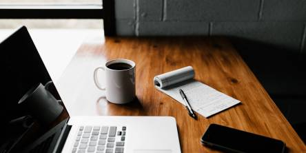 Important Tips for Driving Growth via Online Job Portals