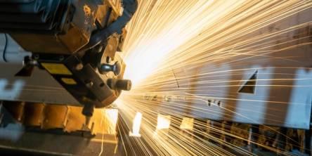 Asset Management Software: Benefits for Manufacturing Sector