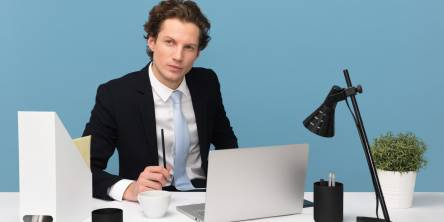Meeting Management: Tips to Boost Productivity