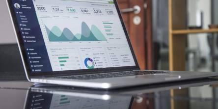 Microsoft Azure Cloud: Top Business Benefits