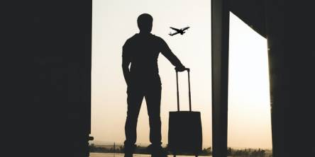COVID-19 Pandemic Impact on Travel and Hospitality Sector