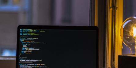 Software Product Development and Testing: A Lowdown on the Challenges