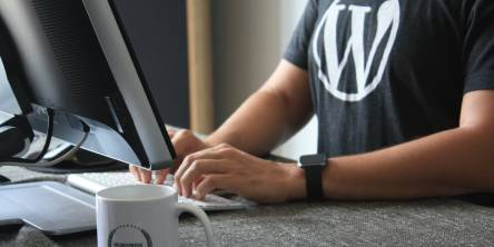 WordPress Security Challenges: What You Need to Know