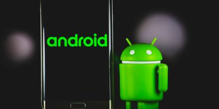 Porting iOS Apps to Android: Top Factors to Keep in Mind