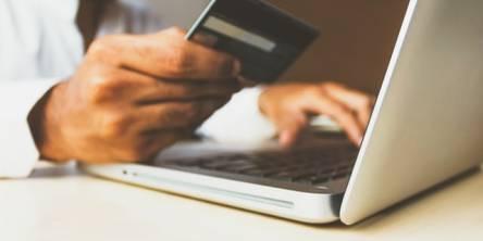 Digital Transformation in Banking: Key Aspects