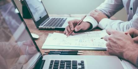 Digital Transformation in Insurance: Key Technologies to Monitor