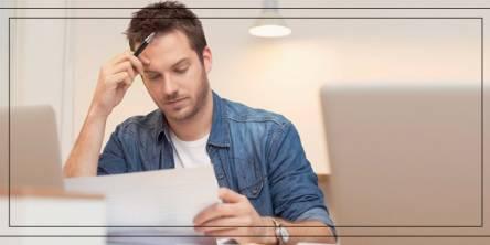 payday loans with no credit check and no guarantor