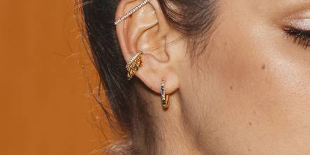How to Find the Perfect Ear Cuff For You