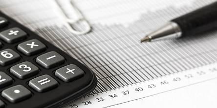 statistics calculator online