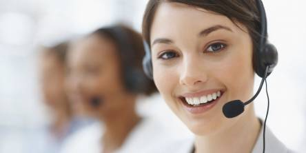 Customer Care Support