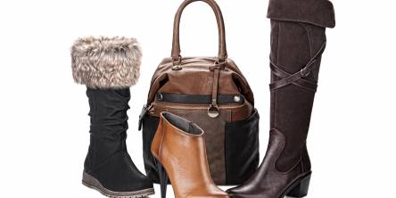 Must have Boots for Women this Season
