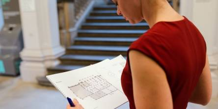 Questions to Ask Before Choosing The Perfect Floor Plan