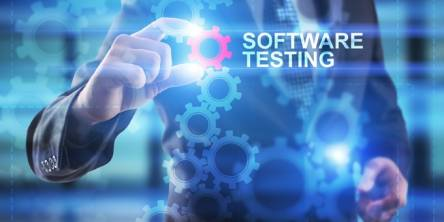 Some Of The Key Advantages Of Software Testing